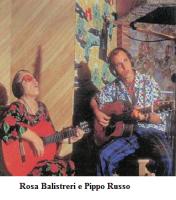Rosa-Balistreri-e-Pippo-Russo