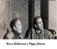 Rosa-Balistreri-e-Pippo-Russo1