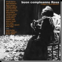cd_buoncompleanno[1]