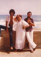 rosa-e-musicicisti-a-Tre-Fontane